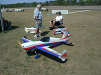 Name: Ocala Electric Fly-in 2.jpg