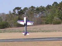 Name: 3DHS Extra 300 SHP 87 inch @ Ocala.jpg