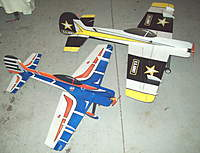 Name: 36 Inch and  42 Inch Yak 55m 1.jpg