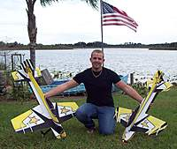 Name: 100_4263.jpg