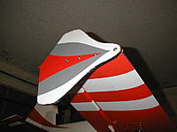 Name: Extra 300 SHP SFG 5.jpg