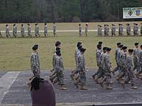Name: FT Jackson Graduation 3.jpg