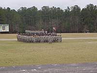 Name: FT Jackson Graduation.jpg