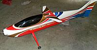 Name: SAM_0078.jpg