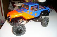 Name: CJ2.jpg