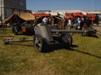 Name: DSC02954.jpg