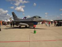 Name: DSC02958.jpg