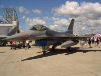 Name: DSC02959.jpg