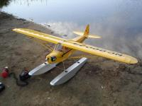 Name: DSC03039.jpg