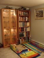 Name: DSC03340.jpg