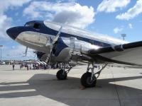 Name: DSC03348.jpg
