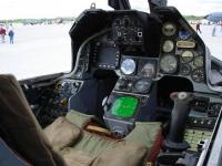 Name: DSC03351.jpg