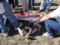 Name: DSC03512.jpg