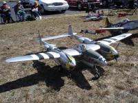 Name: DSC03514.jpg