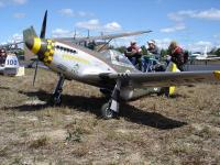 Name: DSC03515.jpg