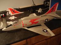 Name: DSC03657.jpg