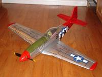 Name: MY PLANES-12.jpg
