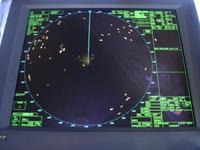 Name: DSC03891.jpg