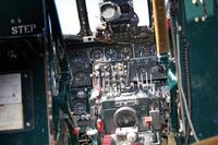 Name: DSC_0113.jpg