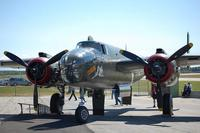 Name: DSC_0166.jpg