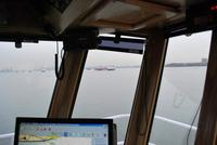 Name: DSC_0033.jpg
