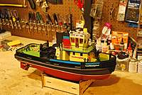 Name: DSC_5805.jpg