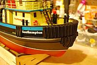 Name: DSC_5813.jpg