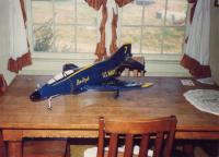 Name: blueangel.jpg