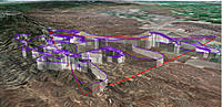 Name: goog earth oct 7 flight.jpg