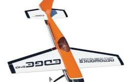 Aeroworks Edge 540 30CC Airframe Only