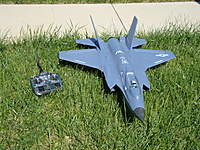 Name: DSC00115.jpg