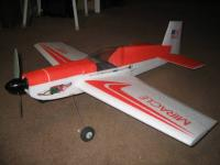 Name: miracle (2)xx.jpg