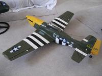 Name: P51 002.jpg