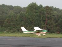 Name: smcessna_06.jpg