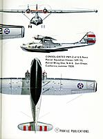 Name: AIP PBY 2.jpg
