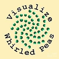 Name: visualize-whirled-peas-kent-lorentzen.jpg Views: 8 Size: 89.3 KB Description: