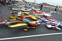 Name: Friday flightline.jpg