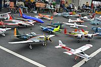 Name: Friday Flightline 2.jpg