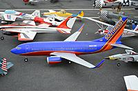 Name: B737.jpg