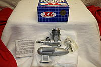 Name: More engines 026.jpg