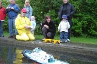 Name: a look of wonder 1.jpg
