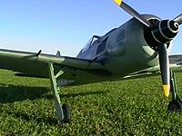 Name: Nigel's FW190 (10).jpg