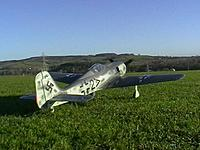 Name: ST FW190 (8).jpg