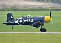 Name: Corsair F4G at Duxford(4).jpg