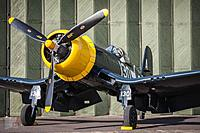 Name: Corsair F4G at Duxford(3).jpg