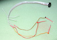 Name: FlashCable.jpg