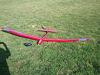 Name: 2012-06-14 18.20.53.jpg