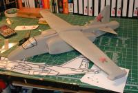 Name: su25paint.jpg