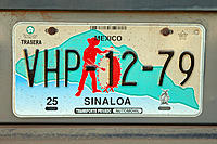 Name: placa.jpg