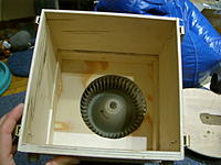 Name: SS850762.jpg
